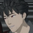 Hardly Misato the second's avatar