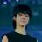 Shimmyshimmykokostop's avatar