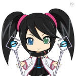 Razor1000's avatar