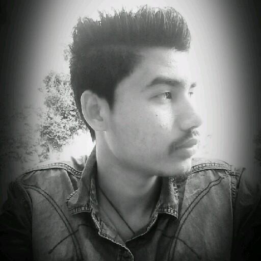RJ Mli Kjo's avatar