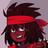 Mega095's avatar