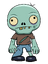 ZombieBadZombieGood's avatar