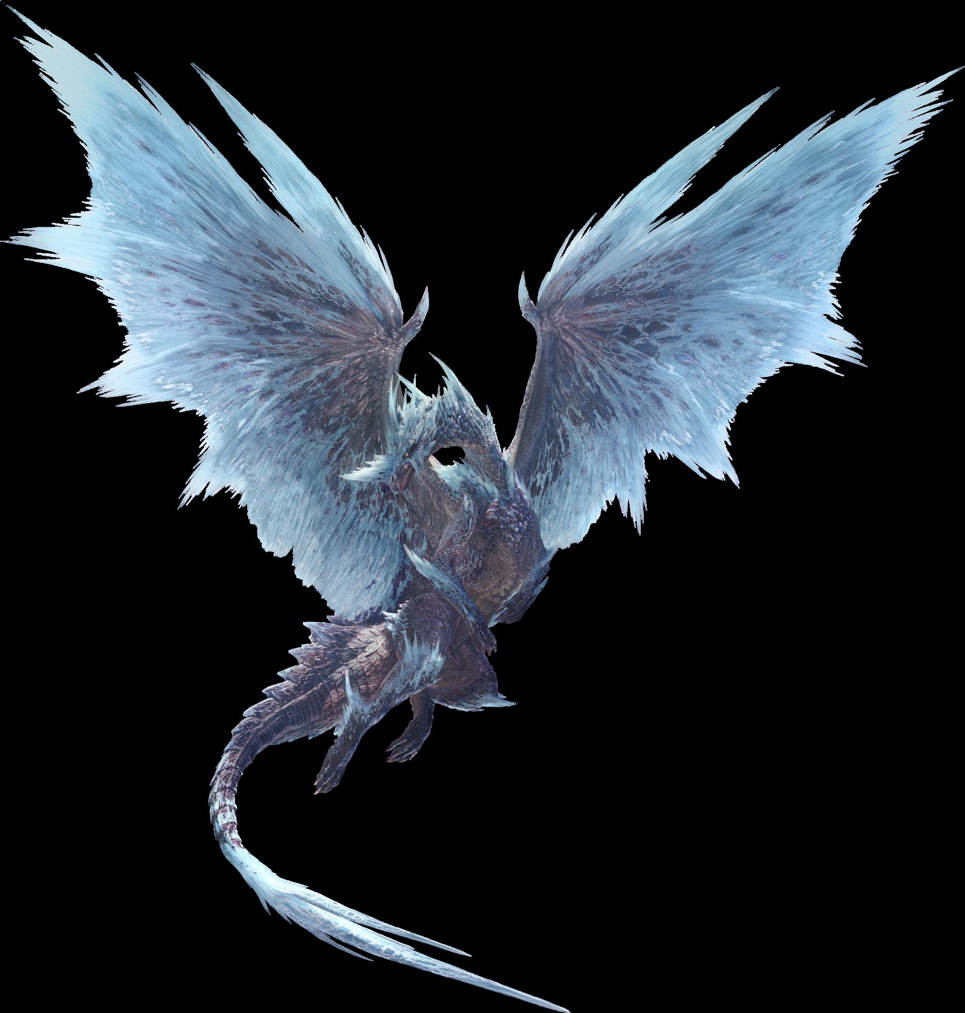Discuss Everything About Monster Hunter Wiki Fandom Shara ishvalda, sabine van apeldoorn. monster hunter wiki