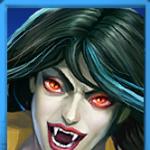 LiliactheBat's avatar