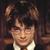 Harrypotterfangurl