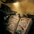 Resident4ever's avatar