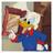 SuperMario43's avatar