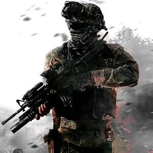 Ziomal To Ja xD's avatar