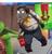 Jackthewwesuperstar's avatar