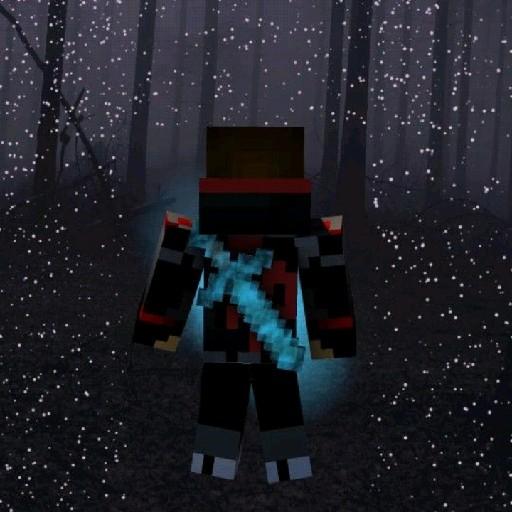 MrMcPlay's avatar