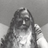 Beerdeadfreek's avatar