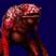 Mr. Hunter 6amm4's avatar