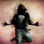 Nol0k's avatar