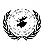 Invinciblewalnut/The Moose Republic