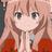 Bruhcat's avatar