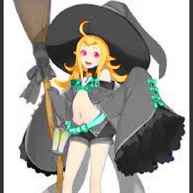 Obielmao's avatar