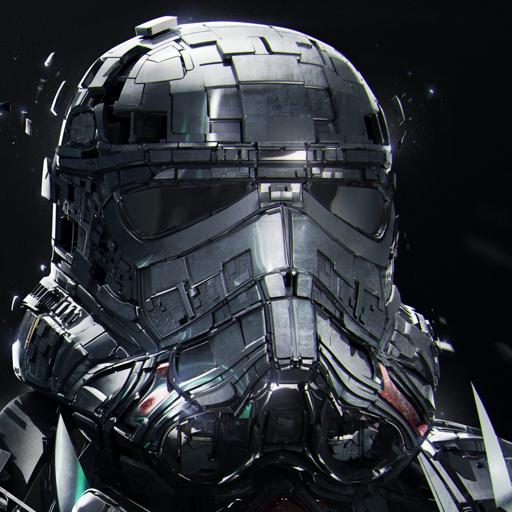 Xpert45's avatar