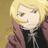 Cai0Lopz's avatar