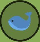 WhaleKing's avatar
