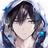 JohnSpoils's avatar