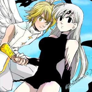RayRay590511's avatar