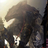 Frostfire935's avatar