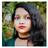 Hana Petron's avatar