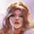 Hyperionum's avatar