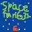 Spacefan633's avatar