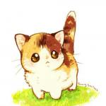 DarkSakuraFangirl's avatar