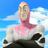 CyntheticWood345's avatar