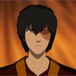Star wars fan331's avatar