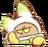 Sakurastar05's avatar