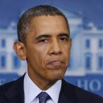 Obamaisyomama's avatar