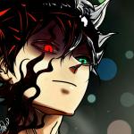 1kuro123's avatar
