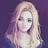 Opale1906's avatar