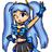 AliciaStarchan's avatar