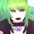 Kruelw's avatar