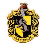 ChickenHufflepuff's avatar