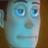 BrownbirdB41's avatar
