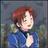 IceScrap's avatar