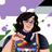 Huffl3puff21 AJ Gacha Life's avatar