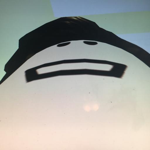 SomeOtherGuyFD's avatar