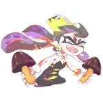 Fly-octo-fly's avatar