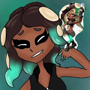 Uchihanate's avatar
