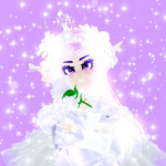 SweetBeginnings's avatar
