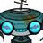 HorasV04's avatar