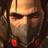 Alih3434's avatar