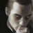Кадан's avatar