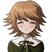 Geekgal24's avatar